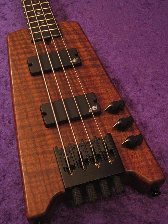 DON Bass 9 016