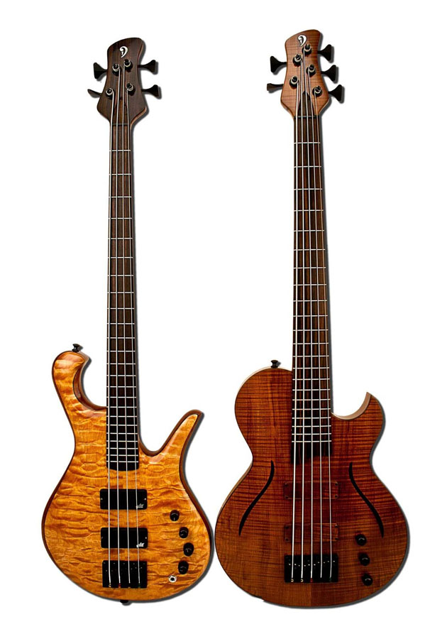 drake-custom-bass-multi-styles